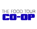 The Food Tour co-op