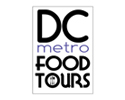 DC Metro Food Tours