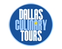 dallas culinary tours