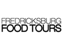 fredericksburg food tours