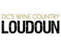 loudoun wine and food tours