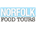 norfolk Food Tours