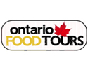 Ontario Food Tours