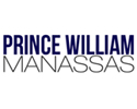 rince william and manassas food tours
