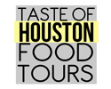 houston food tours